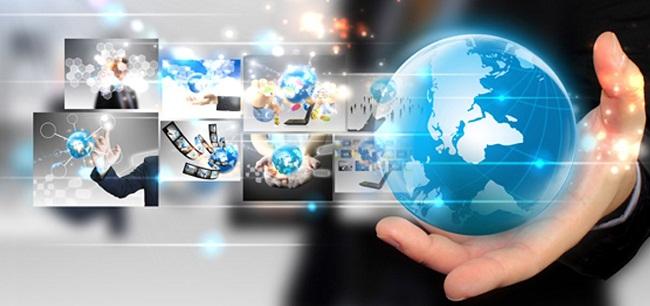 thiết kế web giá rẻ chuẩn Seo chuyên nghiệp chuẩn Mobile