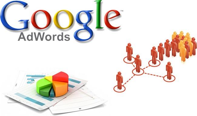 tại sao quảng cáo Google lại không có hiệu quả