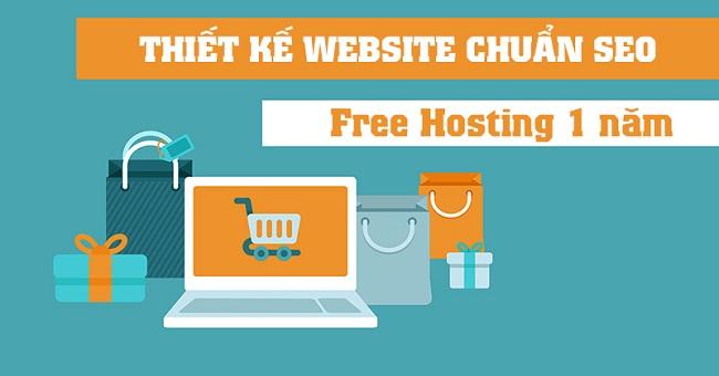 Thiết kế web dịch vụ cho thuê kho bãi nhà xưởng giá rẻ chuyên nghiệp uy tín chuẩn SEO